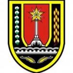 Semarang Raih Penghargaan Kota Peduli HAM