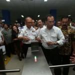 INFRASTRUKTUR SOLO : Pemerintah Pusat Tunda Pengambilalihan Terminal Tirtonadi, Ini Penyebabnya