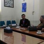 OCBC NISP Harapkan Penduduk Indonesia Tak Hanya Jadi Penonton