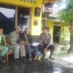 RAZIA KARANGANYAR : Inspeksi 2 Tempat Indekos di Colomadu, Satpol PP Tangkap 28 Orang
