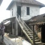 PASAR TRADISIONAL SRAGEN : Pasar Masaran Dibangun Megah Tapi Toilet dan Musala Kumuh