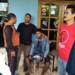 MIRAS BOYOLALI : Gemar Bikin Onar di RSUD Pandan Arang, Pemabuk Dibekuk