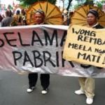 DEMO WARGA :  Selasa Ini, Kantor Gubernur Jateng Bakal Dipadati Ribuan Pendemo