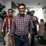 Ahok Divonis penjara, Djarot Rela Jadi Jaminan