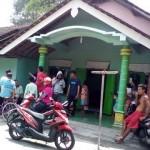 Hendak Copot Meteran Listrik, Petugas PLN Klaten Diadang Warga