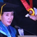 """Susi Pudjiastuti Sebut UU Bisa """"Diorder"""", Hidayat Meradang"""