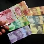 Sudah Beredar Rp16 M di Soloraya, Uang Emisi Baru Belum Dimasukkan ATM