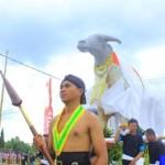 Bupati Ngawi Minta Alas Begal dan Alas Dares Jadi Lahan Konservasi Alam