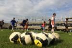 PSIM Jogja Lakukan Pengurangan Besar-besaran, Hanya Sisakan 25 Pemain