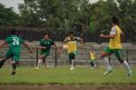 PSS SLEMAN : Jeda Ramadan, Pelatih PSS Khawatirkan Penurunan Penampilan