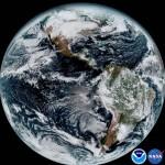Konferensi Bumi Datar di AS Bahas Kebohongan NASA