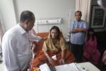 MAHASISWA UII : Satu Korban Masih Dirawat di RS JIH