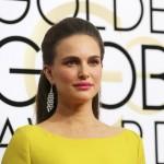 Natalie Portman Ungkap Sisi Kelam Industri Film Hollywood