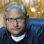 Tokoh Muslim Myanmar Ditembak Mati Usai Berkunjung ke Indonesia