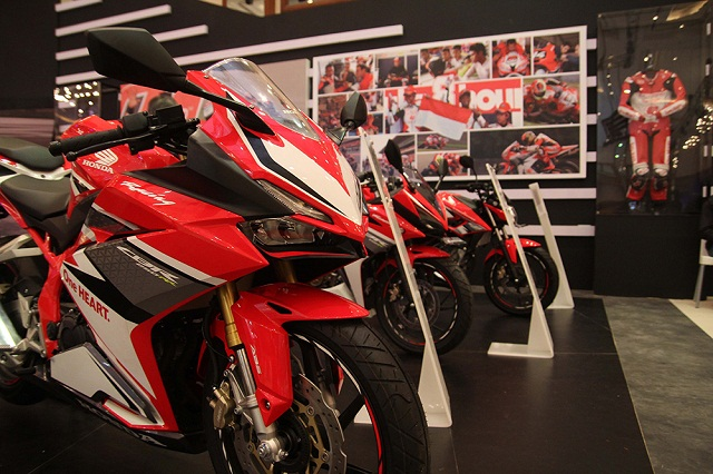 All New Honda CB150R Street Fire (astra-honda.com)