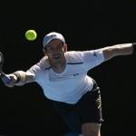 Kejutan Murray untuk Fans Berusia 99 Tahun