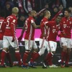 LIGA JERMAN : Hamann: Bayern Munchen Mulai Kesulitan