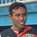 PSSI Tunjuk Bima Sakti Jadi Pelatih Timnas U-19, Cristian Gonzales Asistennya