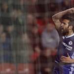 Fabregas Bisa Saja Hengkang dari Chelsea