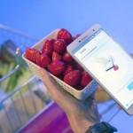 TEKNOLOGI TERBARU : Canggih, Smartphone Ini Mampu Deteksi Lemak di Perut