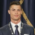 Ronaldo Nomor 1, Ini 20 Atlet Terkaya di Dunia 2016