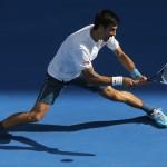 PRANCIS OPEN 2017 : Djokovic Tumbang, Nadal Melenggang