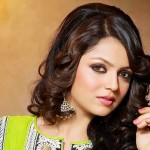 GEET ANTV : Drashti Dhami, Model Cantik Pemeran Geet