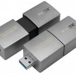 INOVASI TEKNOLOGI : Flash Disk Kingston Ini Punya Kapasitas 2.000 GB