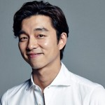 K-POP : Gong Yoo Stres Berat setelah Bintangi Goblin