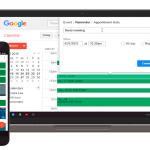Google Calendar Versi PC Punya Fitur Sama Seperti di Ponsel