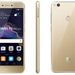 SMARTPHONE TERBARU : Huawei Rilis P8 Lite 2017, Ponsel dengan Paduan Kaca dan Metal
