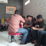 MAHASISWA UII MENINGGAL : Menristekdikti Bekukan Mapala Unisi Tanpa Batas Waktu