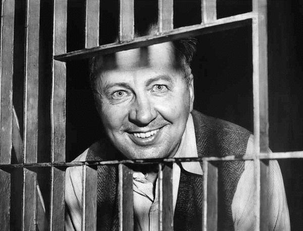 George Metesky Mad Bomber (boweryboyhistory.com)