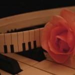 HASIL PENELITIAN : Bikin Nangis, Inilah Lagu Tersedih di Dunia
