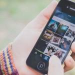 MEDIA SOSIAL TERPOPULER : Bagikan 10 Foto Sekaligus di Instagram? Begini Caranya
