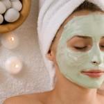 TIPS CANTIK : Ingin Cantik Tapi Malas ke Salon? Pakai Produk Ini
