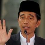 Presiden Pastikan Tak Ada Reshuffle Kabinet Pekan Ini