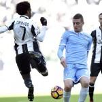 COPPA ITALIA : Prediksi Skor Final Juventus Vs Lazio