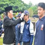 KAMPUS DI SEMARANG : 8 Kabupaten di Jateng Jadi Lokasi KKN Mahasiswa Undip