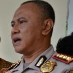 Kapolrestabes Minta Warga Semarang Lapor RT Sebelum Mudik