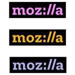 Mozilla Perkenalkan Logo Baru