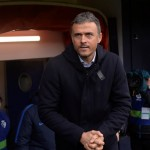 Enrique Teken Kontrak dengan Chelsea hingga 2020?