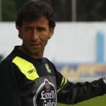Luis Milla (Liputan6.com)