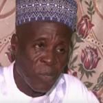 Mohammed Bello, Pria Beristri Terbanyak di Dunia Meninggal