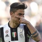 Tutup Kans Hengkang, Dybala Perpanjang Kontrak dengan Juventus
