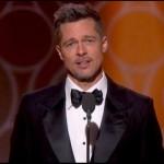 Brad Pitt Ogah Rujuk dengan Angelina Jolie