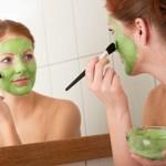 TIPS KECANTIKAN : Awas, Jangan Gunakan Masker Wajah Terlalu Lama