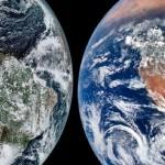 Peneliti Ungkap Lubang Ozon di Antartika Kian Menipis