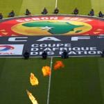 PIALA AFRIKA 2017 : Mesir Ke Perempatfinal Sebagai Juara Grup