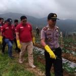 MAHASISWA UII MENINGGAL : 2 Anggota Senior Mapala Unisi Ditangkap Asal Luar Jawa